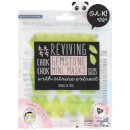 Oh K! Chok Chok Reviving Gemstone Mini Masks with Citrine Extract 25g