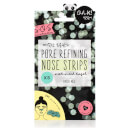 Oh K! SOS Pore Refining Targeted Strips (5 Strips)