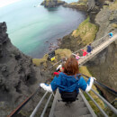 Giant's Causeway Experience Day