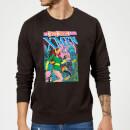 Dark Phoenix Saga Sweatshirt