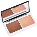 Lily Lolo Sculpt and Glow Contour Duo 10g