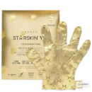 STARSKIN VIP The Gold Hand Mask 16g