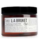 L:A BRUKET Sage, Rosemary and Lavender Sea Salt Scrub 420g