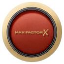Max Factor Crème Puff Matte Blush - 55 Stunning Sienna 1.5g