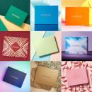 lookfantastic Mystery Beauty Box Bundle