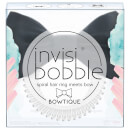 invisibobble Bowtique Hair Tie with Integrated Bow