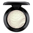 MAC Extra Dimension Eyeshadow - Frostwinked 1.3g
