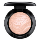 MAC Extra Dimension Eyeshadow - Just Gleaming 1.3g