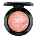 MAC Extra Dimension Eyeshadow - Stylishly Merry 1.3g
