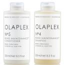 Olaplex Shampoo and Conditioner Bundle