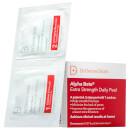 Dr Dennis Gross Skincare Alpha Beta Extra Strength Daily Peel (Pack of 30, Worth $102)
