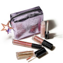 MAC Star Dazzler Exclusive Kit