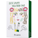 Dr.Jart Best Cream Solution Duo
