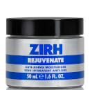 Zirh Rejuvenate Anti-Aging Moisturizer