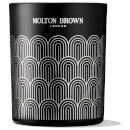 Molton Brown Muddled Plum Single Wick Candle 180g