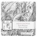 Savon Botanique Aqua Sacrae Le Couvent des Minimes 50g