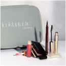 Kevyn Aucoin Discovery Bag (Beauty Box)