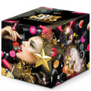 NYX Professional Makeup Christmas 24 Day Advent Calendar