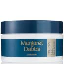 Margaret Dabbs London Yellow Leg Masque 175ml