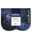 BAWDY Shake It (Sheet Butt Mask)