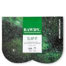 BAWDY Slap It (Sheet Butt Mask)