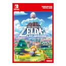 The Legend of Zelda: Link's Awakening - Digital Download