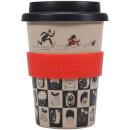 Beano Reusable Coffee Cup