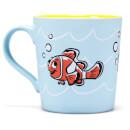 Finding Nemo (2003) Mug