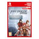 Fire Emblem Warriors - Fire Emblem Shadow Dragon DLC Pack - Digital Download