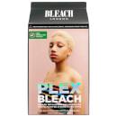 BLEACH LONDON Plex Bleach