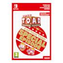 Captain Toad: Treasure Tracker - Special Episode - Digital Download