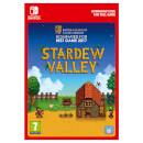 Stardew Valley - Digital Download
