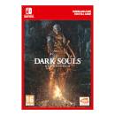 Dark Souls: Remastered - Digital Download