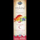 mykind Organics Vitamin-C-Spray - Kirsche Mandarine - 58 ml