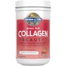 Beauty Collagène - Canneberge et Grenade - 270g