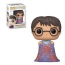Invisibility Cloak Harry Potter Pop! Vinyl