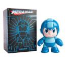 Kidrobot Mega Man 7 Inch Vinyl Figure