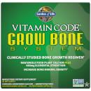 30-дневный витаминный комплекс для костей Витамин Code Bone