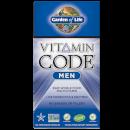 Витаминный комплекс для мужчин Vitamin Code Men - 120 капсул