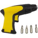 Drill Multi Tool