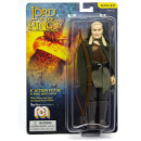 Lord of the Rings Legolas Action Figure