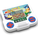 Sonic Retro Video Game Console