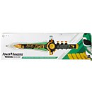 Hasbro Power Rangers Lightning Collection - Green Dragon Dagger