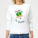 St Paddy Sweatshirt