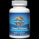 Primal Defense - 90 tabletten