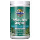 Formule Perfect Food Super Green - 300g