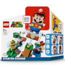 The best LEGO sets for game lovers