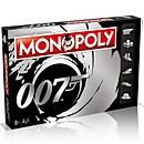 Monopoly (James Bond Edition)