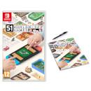 51 Worldwide Games Pack