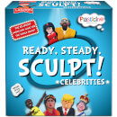 Ready, Steady, Sculpt! (Celebrity Edition)